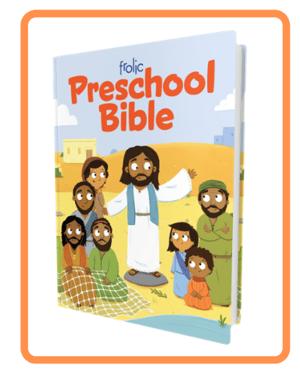 SCH_Frolic-Bible