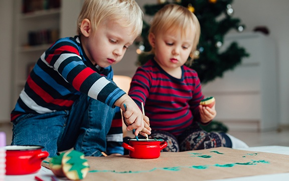 SHC_preschool_christmas