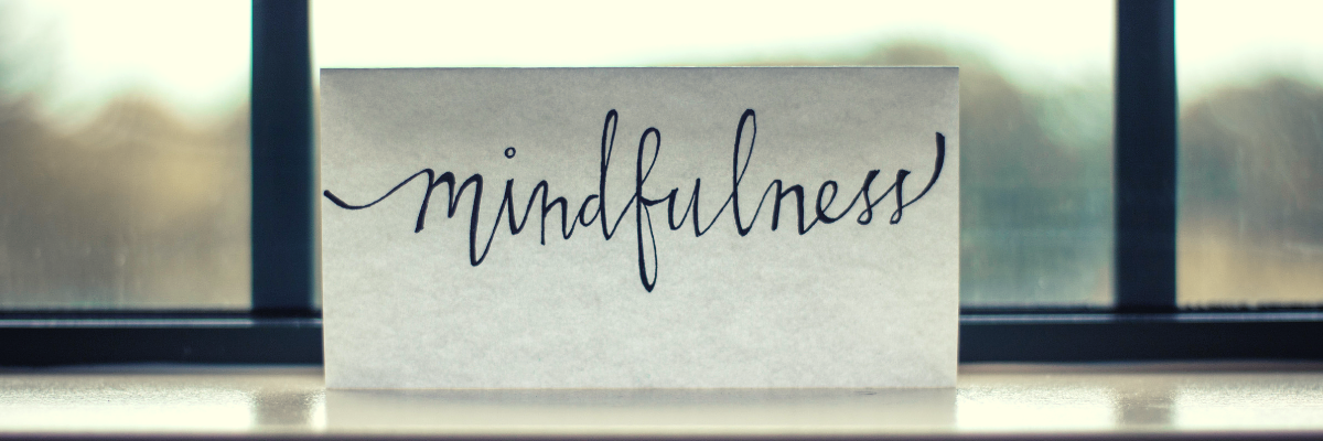 mindful blog 1